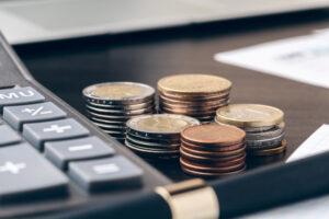 החזר מס עקב חילופי עבודות מחיר