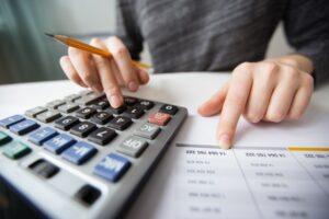 החזרי מס לשכיר עם משכורת גבוהה